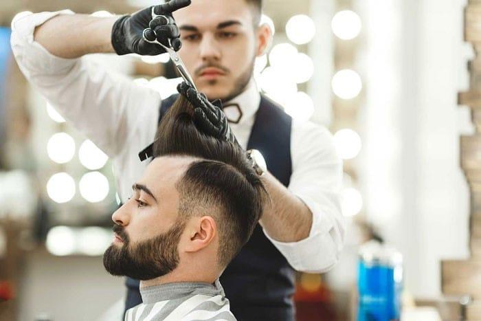 بهترین آموزشگاه های آرایشگری در تهران
