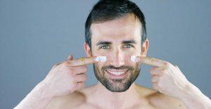 نحوه استفاده از ضد آفتاب
