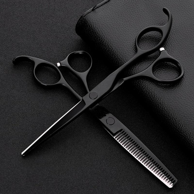 لیست کامل لوازم آرایشگاه مردانه